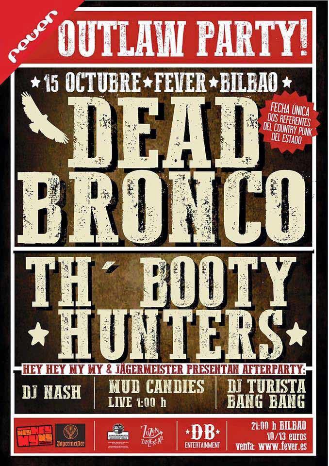 dead_bronco_fever_2016