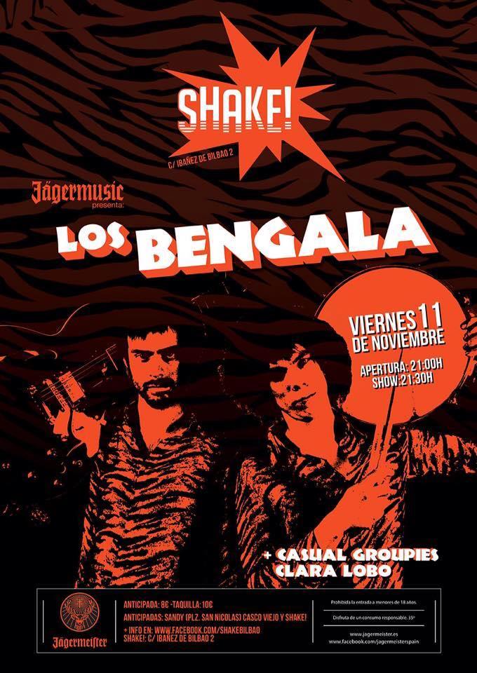 bengala_shake