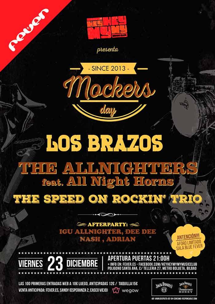 mockers_2