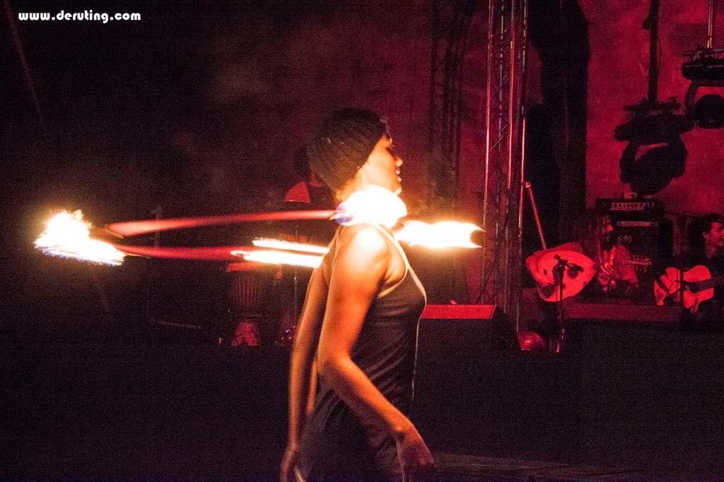 conciertoswim2014s10