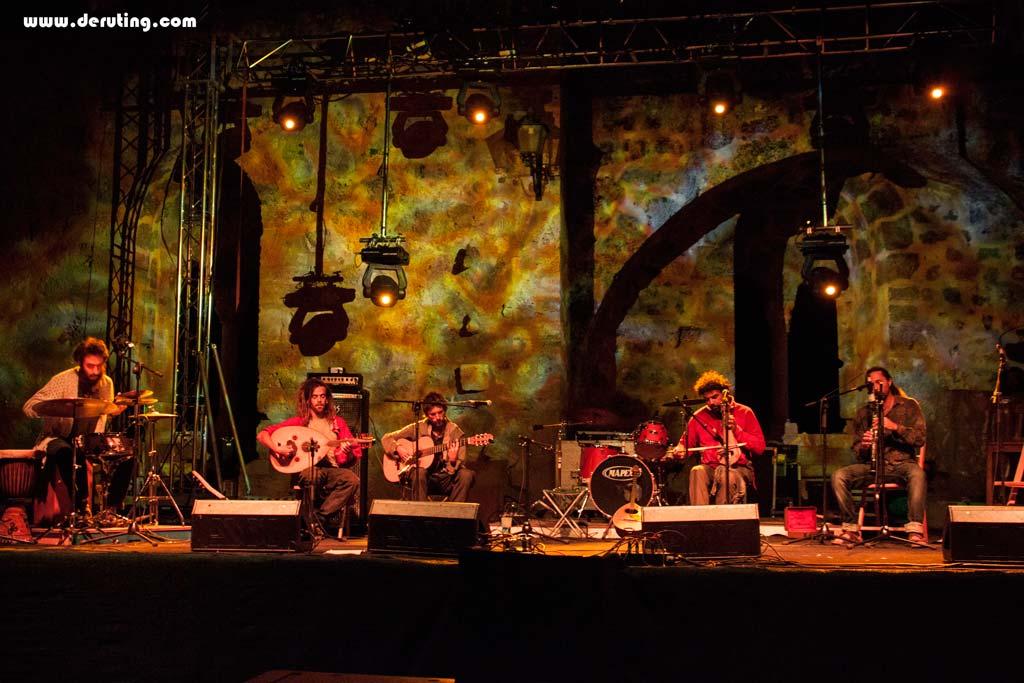 conciertoswim2014s7