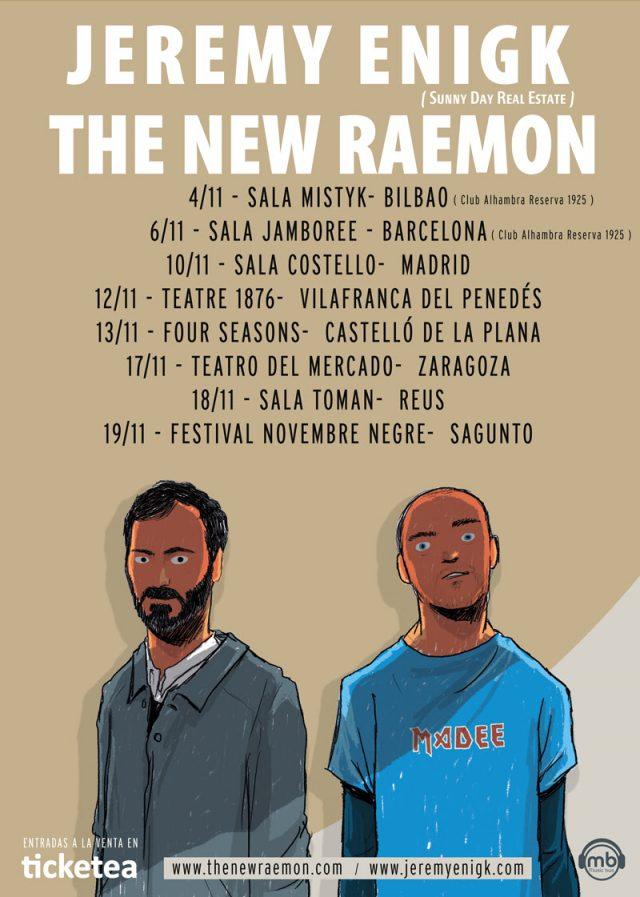 gira_new_raemon