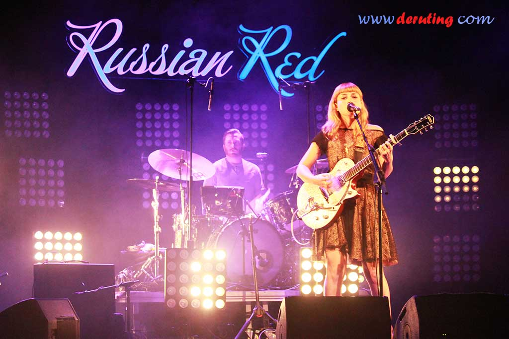 russian_red5