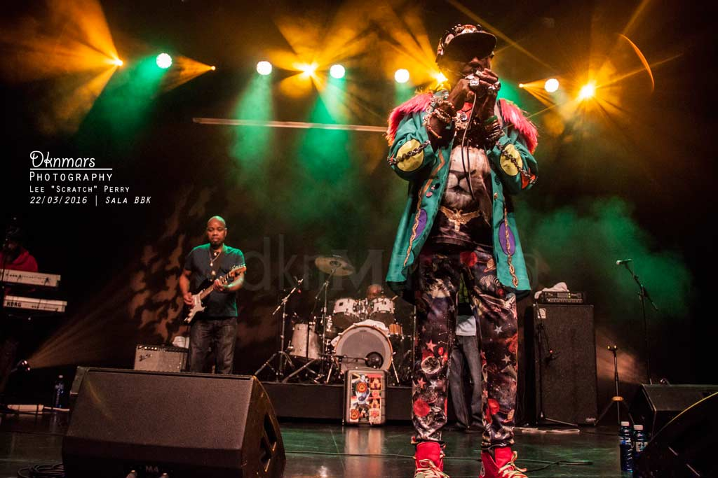 lee_perry_22